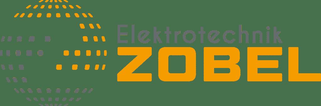 Elektrotechnik Zobel Haren / SmartHome / Beleuchtungstechnik